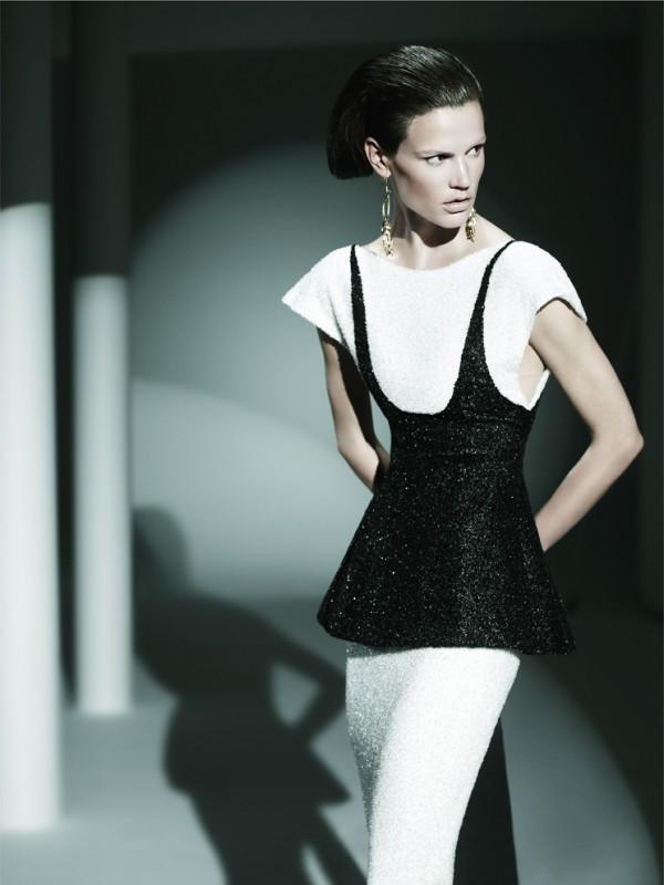 Illusionist-fashiontography-9 (1)